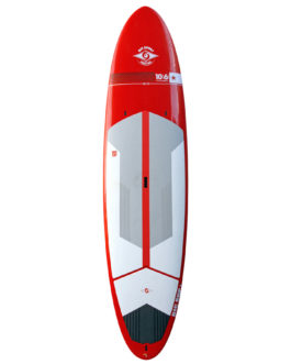 Tabla SUP BIC Performer 10′ 6″