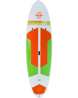 Paddleboard BIC Performer Tough 9'2″