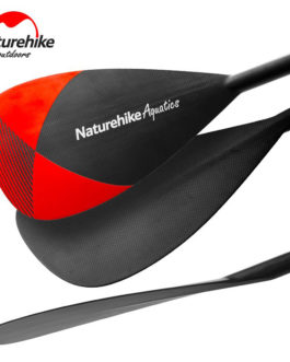 Remo SUP Carbon NatureHike Aquatics
