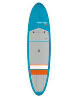 Paddleboard BIC Performer Tough 10′ 6″