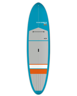 Paddleboard BIC Performer Tough 10′ 6″