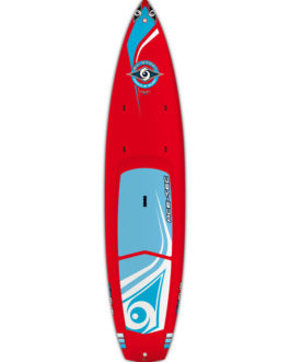 Tabla SUP BIC AceTec Wing 11 pies