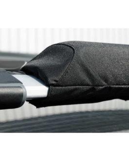 Rack pads para tablas de 28″ (almohadillas para techo)