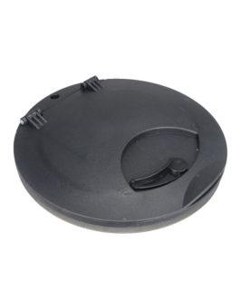 Hatch (tapas para kayak)