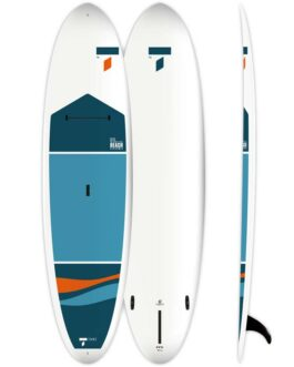Paddleboard Tahe Beach Performer 10'6″