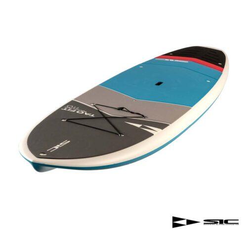 Paddleboard SIC TAO Fit