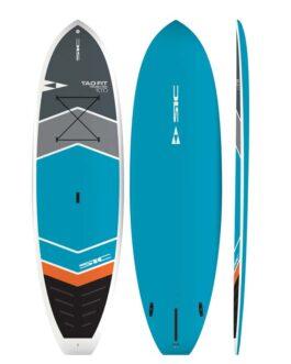 Paddleboard SIC TAO Fit 10×33 TT