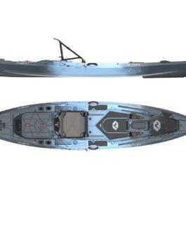Kayak Vibe Shearwater 125