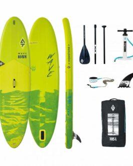 Paddleboard Aquatone Wave 10'6″