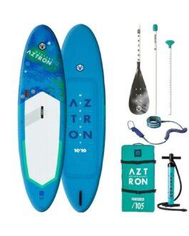 Paddleboard Aztron Mercury 10'10»